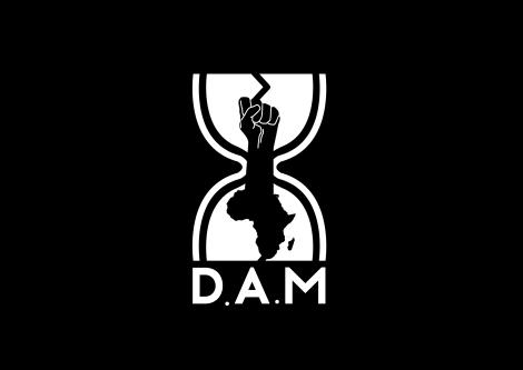 Dam main.jpg