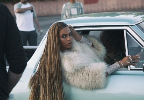 beyonce-formation-774x540